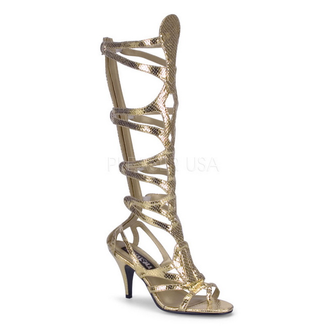 Gold-9-cm-GODDESS-12-knee-high-womens-gladiator-sandals-8259 0.jpg e0488ed271
