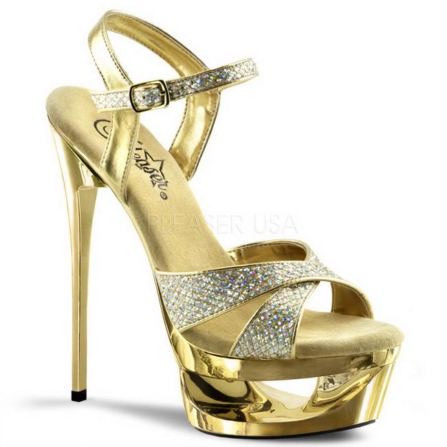 4d8bee1fddc Gold-Glitter-16-5-cm-Pleaser-ECLIPSE-619G-Platform-Stiletto-High-Heels -5201_0.jpg