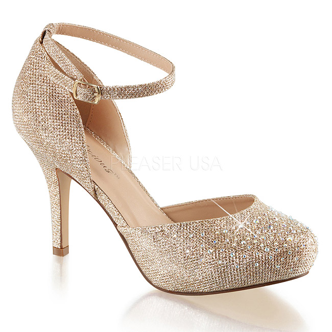 d1ba2174166 Gold-Rhinestone-9-cm-COVET-03-Low-Heeled-Classic-Pumps-Shoes-8956_0.jpg