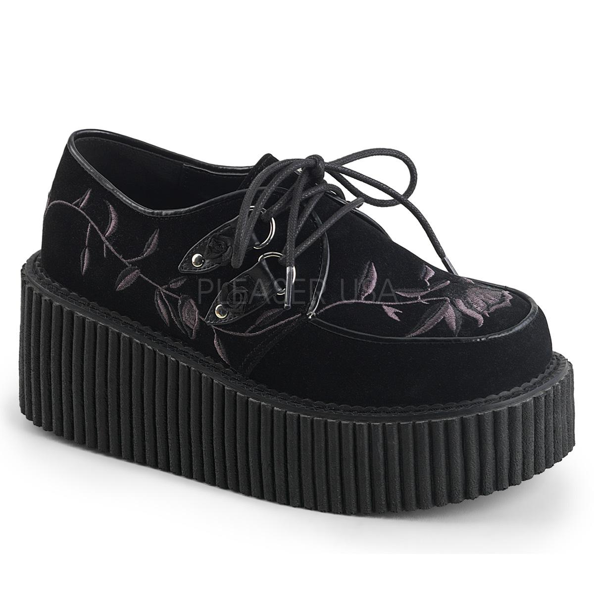 sneakers tjock sula