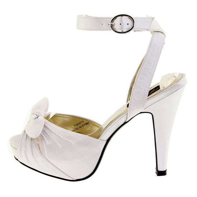 DYF De longues bottes chaussures baril haut talon bas Nouilles de velours couleur solide Strap,gris foncé,41