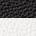 svart vitta klackskor