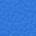 blåa klackskor