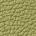 gröna klackskor