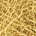 guld klackskor