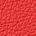 röda klackskor