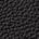 svarta klackskor